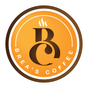 Brea's Coffee